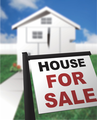 Let Gold Coast Appraisal Group LLC assist you in selling your home quickly at the right price